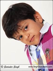 Kids Photography, Delhi, India : Kids Model Portfolio ...
