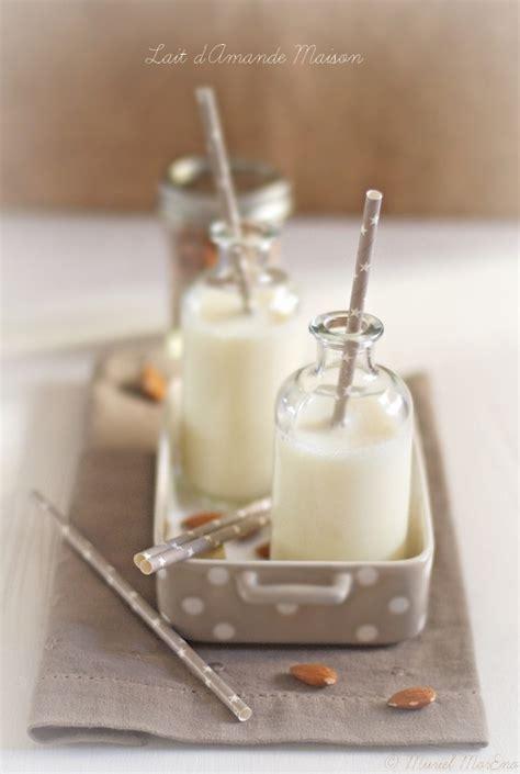 clafoutis l 233 ger aux fruits rouges au lait d amande maison delicious rdv