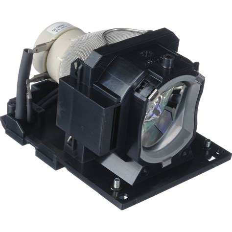hitachi cpa222wnl replacement l cpa222wnl