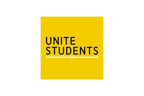 Unite Students acquires €221m student housing project in ...