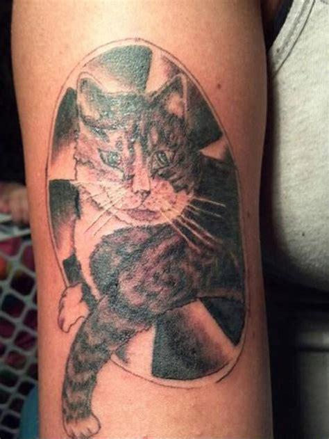 drunken regrets    worst bad tattoos team jimmy joe