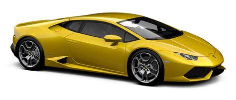 alfa romeo 4c concept location de voitures de luxe en belgique rent luxury car