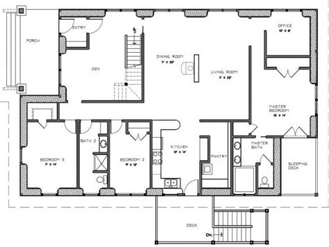 small 2 bedroom cabin plans two bedroom house plans with porch small 2 bedroom house