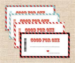 blank coupon template 32 free psd word eps jpeg format free premium templates