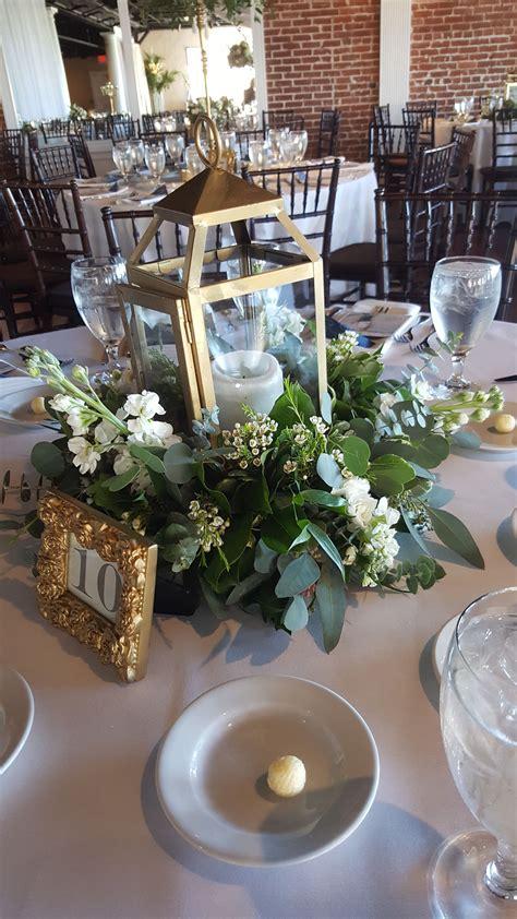 Jade Violet Wedding & Floral Wedding table Wedding