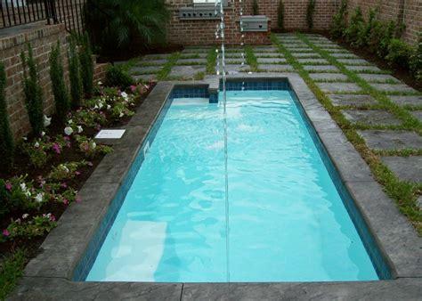 courtyard rising sun pools  spas