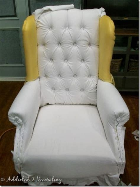 Reupholstering An Armchair by 120 Best Images About Upholster It Myself On