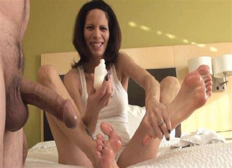 Wife Crazy Footfuck Asslick Wifecrazysd
