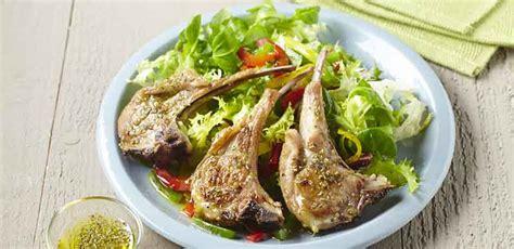 cuisiner la viande conseils et astuces pour cuisiner la viande de chevreau