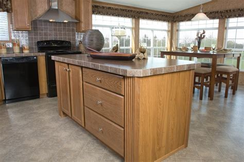 36 x 36 kitchen island timberland ranch tl783a find a home colony homes 7338