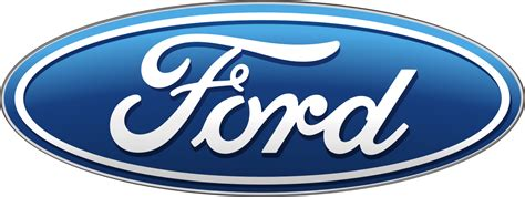 Ford Of Britain