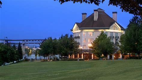 portland boutique hotel photos kimpton riverplace hotel