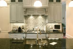 kitchen backsplash paint ideas gray painted kitchen cabinets painted kitchen backsplash ideas kitchen backsplash ideas with