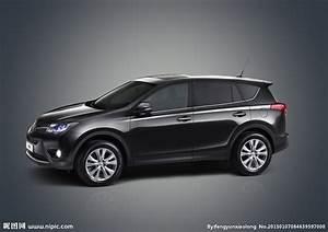Toyota Rav4 Hybride Black Edition : rav4 ~ Gottalentnigeria.com Avis de Voitures