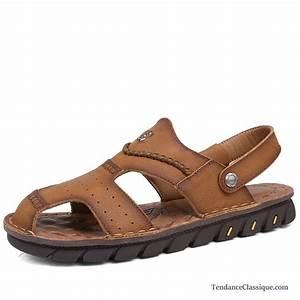 Chaussure Homme Doc Martens : achat chaussures homme pas cher seashell sandales doc martens sandales ~ Melissatoandfro.com Idées de Décoration