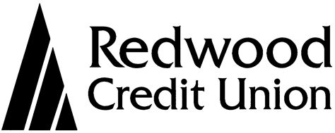 Ca Credit Union by Redwood Credit Union Voted Best Credit Union Cuinsight