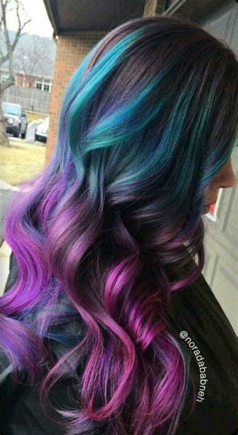 I Love This Would Rather Have The Green At The Ends