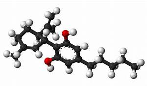 Medicinal Use Of Cannabinoids In Children And Teens