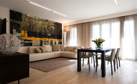 home design consultant at home interior design consultants awesome home