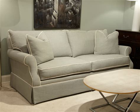 huntington house products style sofas