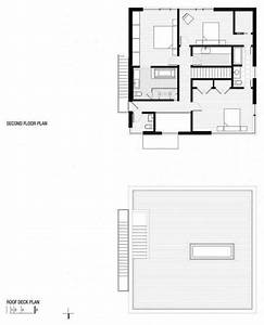 More cube house floor plan. | LAY-OUT PLAN | Pinterest ...