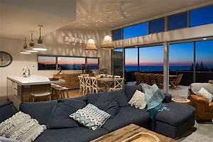 Interior Design Studium : studium by todd huxley western australia home design and living ~ Orissabook.com Haus und Dekorationen