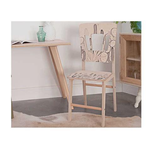 bureau et chaise chaise de bureau bois chaise chaise de bureau chaise de