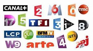 Programme Tv Nt1 Aujourd Hui : programme tv foot et sports toutes les chaines t l visions ~ Medecine-chirurgie-esthetiques.com Avis de Voitures