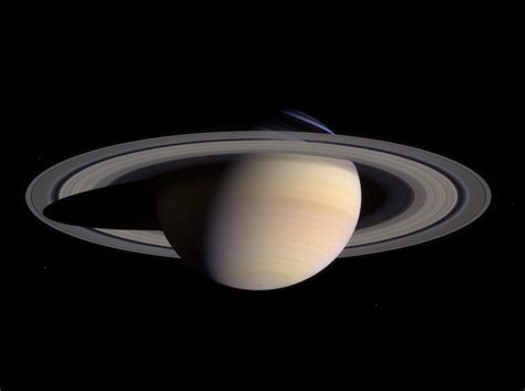 Saturn Facts for Kids | Cool2bKids