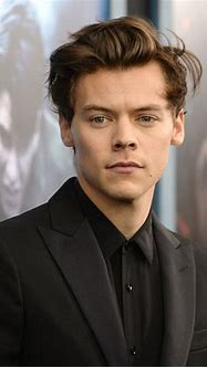 Harry Styles Reveals Huge Details Of His Next Album