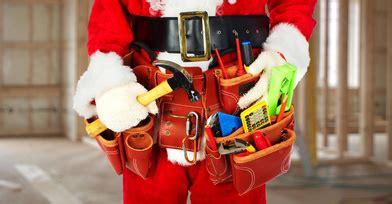 Heiligabend Halber Arbeitstag by Arbeiten An Weihnachten Zuschl 228 Ge Urlaub Und H 228 Ufige