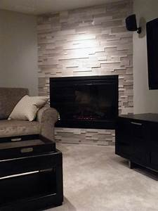 Cornered, 3, Considerations, For, Corner, Fireplaces