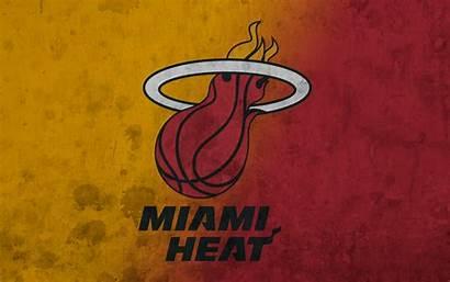 Heat Miami Wallpapers Pixelstalk Mobile