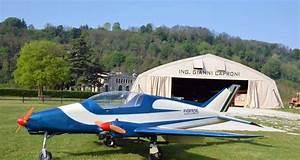 Ausrangierte Flugzeuge Kaufen : ul flugzeug mit motoren von modellflugzeug seite 6 ultraleichtfliegen forum ~ Sanjose-hotels-ca.com Haus und Dekorationen