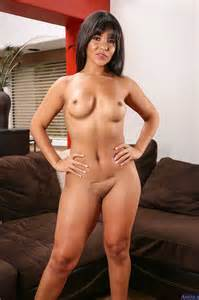 Hot Latina Is Getting Completely Naked Photos Rose Monroe Mark Ashley Milf Fox