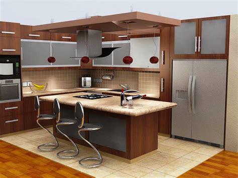56 best kitchen interiors in the world world best kitchen design pictures rberrylaw world