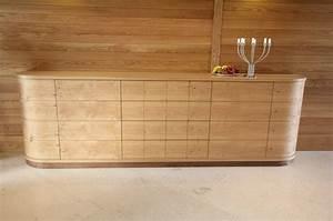 Image Gallery sideboard oak