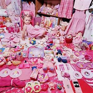Farben Für Kinderzimmer : farben im kinderzimmer tipps f r passendes farbschema f r ~ Lizthompson.info Haus und Dekorationen