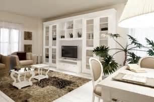 skandinavisches wohnzimmer zimmer einrichten ideen je nach dem sternzeichen