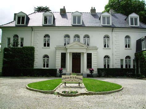 chateau chambre d hotes chambres d 39 hôtes château de la garenne chambre d 39 hôtes