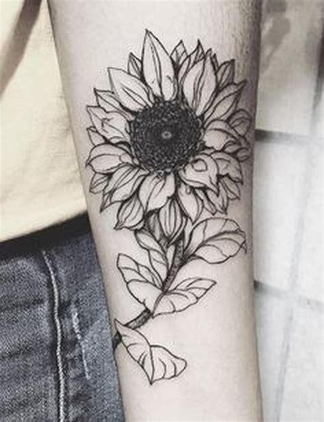 reasons      tattoo tattoospiercings