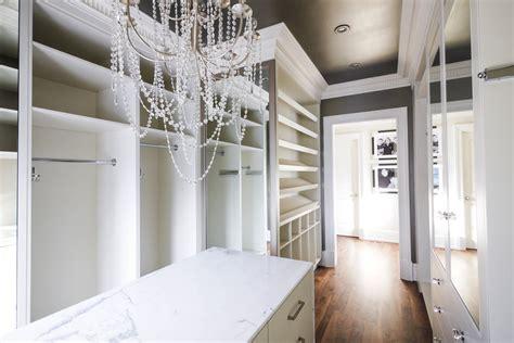 big walk in closets closet contemporary with antonio