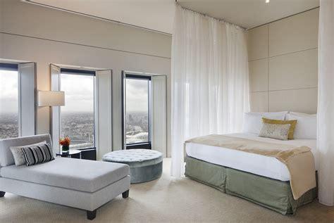 Luxury Melbourne Hotels Cbd  Sofitel Melbourne Hotel