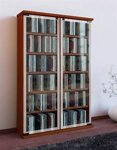 Cd Regal Kinder : vcm cd dvd regal galerie schrank 2 glast ren aus ~ A.2002-acura-tl-radio.info Haus und Dekorationen