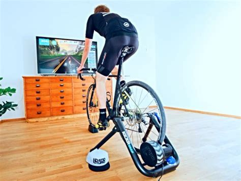 riding winter zwift tips cyclefit