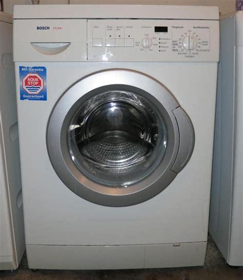 bosch waschmaschine defekt bast kleinanzeigen waschmaschinen trockner dhd24