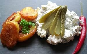 Kartoffeln Aufbewahren Küche : el stefano heringsstipp laktosefrei rezept ~ Michelbontemps.com Haus und Dekorationen