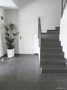 Escalier Aspect Béton Ciré by 1000 Ideas About Escalier Beton Cir 233 On Pinterest