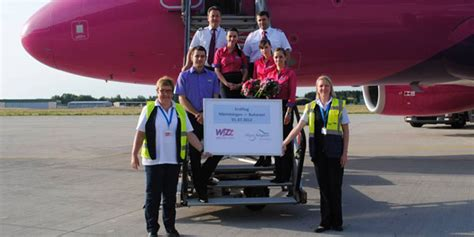 sofia dusseldorf flights launched again sofia airport wizz air launches routes from romania and bulgaria