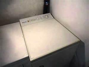 Miele Novotronic Toplader : miele toplader waschmaschine videolike ~ Michelbontemps.com Haus und Dekorationen